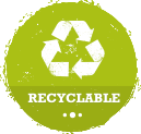 reciclabile
